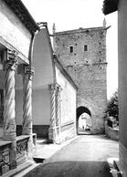 Aurignac - France
