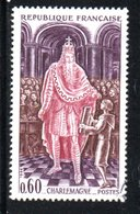 N° 1497 - 1966 - France