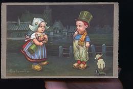 PETITS HOLLANDAIS - Illustrators & Photographers