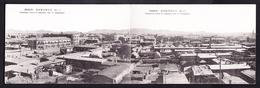 CN6-49 PANORAMA VIEWS OF CHINCHOU 1 - China