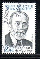 N° 2336 - 1984 - Francia
