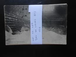 LOT De 50 CPA Du PAS DE CALAIS (62) - Cartes Postales