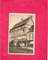 GAILLON - 27 - Maison Ancienne Du XVème Siècle - DRO - - France