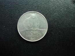 FINLANDE : 50 PENNIÄ   1990 M   KM 66   SUP - Finland