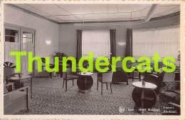 CPA AS ASCH HOTEL MARDAGA FUMOIR ROOKZAAL - As