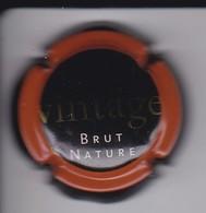PLACA DE CAVA LOXAREL BRUT NATURE (CAPSULE) - Sparkling Wine