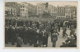 SAINT QUENTIN - La Libération De SAINT QUENTIN Le 3 Sept. 1944 - Saint Quentin