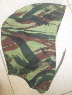 Capuche De Veste De Saut TAP 47/56 - Uniforms
