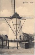 Kruiswegmolen - Antwerpen