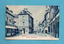27 Eure Bernay Rue Thiers - Bernay