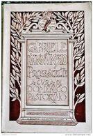 *PROSE SCELTE Di GABRIEL D'ANNUNZIO* Collegate A Annotate Da DOMINECO PASTORINO - Livres, BD, Revues