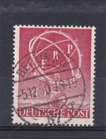 Berlin, Nr. 71, Gest. (T 5184) - Gebraucht