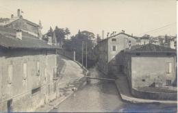 Italia Cartolina Illustrata Bologna Porto Canale Navile - Bologna