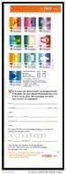 """Postzegelboekje 83c (pb 83c) 10 Voor Nederland """"Rookworsten"""" ZEER SCHAARS - LEES!! - Libretti"""