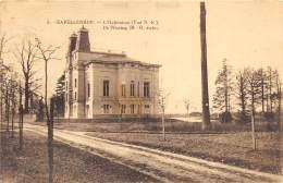 Kapellenhof - L'Habitation - Autres Communes