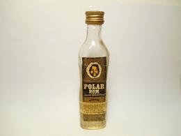 Mignon Polar Rum - Miniatures