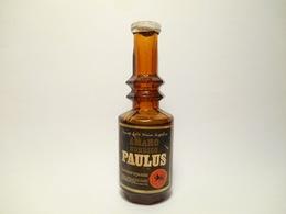 Mignon Paulus - Miniatures