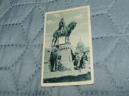 Kolozsvar Cluj Napoca Hungary Romania Trianon ~1930 - Rumänien