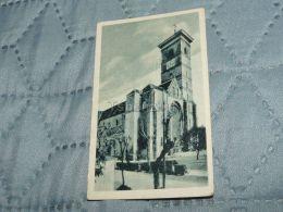 Gyulafehervar Balgrad Alba Iulia Hungary Romania Trianon ~1930 - Rumänien