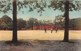 Camp De BEVERLOO - Vue Du Camp - Leopoldsburg (Kamp Van Beverloo)