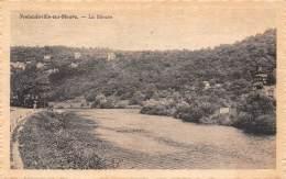 PROFONDEVILLE-sur-MEUSE - La Meuse - Profondeville