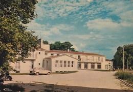 BAR-sur-SEINE . Maison De Retraite - Domaine De Fontarce - Bar-sur-Seine