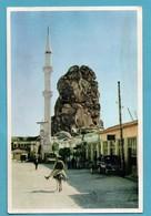 Turquie Goreme Ortahisar Urgup ( Fomat 9,5 X 14,5 ) - Turchia