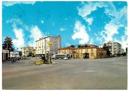 MESTRE (Venezia ) MESTRE - Viaggiata 1973 - Altre Città