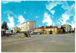 MESTRE (Venezia ) MESTRE - Viaggiata 1973 - Italia