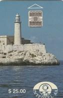 TELECARTE   CUBA - Cuba