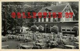 ☺♥♥ VELBERT - WALDHAUS OFFERBUSCH - RESTAURANT - GERMANY ALLEMAGNE - Velbert