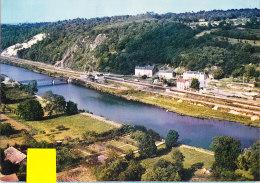 Opm-  35 Ille & Vilaine  Cpsm   PLECHATEL - St MALO De PHILY - Frankreich