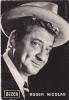 """26527  ROGER NICOLAS . Decca Photographe Marlotte """"attention L'ecole"""" Super 45t - Musique Et Musiciens"""