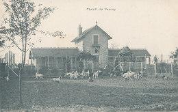 78 // Chenil Du PERRAY - Le Perray En Yvelines