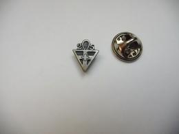 Mini Pin's , 25 ?? - Other