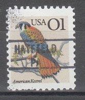 USA Precancel Vorausentwertung Preo, Locals Pennsylvania, Hatfield 895 - Vereinigte Staaten