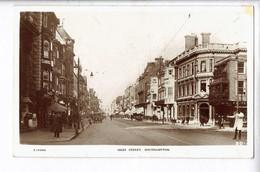 45980 - High Street Southampton - Southampton