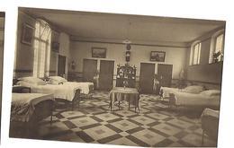 Munsterbilzen Institut St Joseph -  Een Slaapzaal - Bilzen