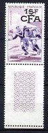 Col 7 : Réunion Neuf XX MNH N° 329  Cote 11,70 € - Réunion (1852-1975)