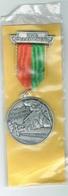 Médaille (1976 S.I.EISCH) - Luxembourg