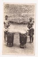 COTE D'IVOIRE A O F Tam Tam - Ivory Coast