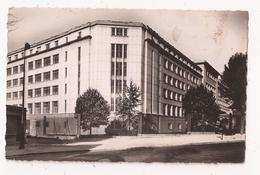 ( 94 ) SAINT MAUR Lycée Marcelin Berthelot - Saint Maur Des Fosses