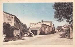 26-ALLEX- QUARTIER DE BARNAIRE - Autres Communes