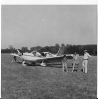 9 Photos Aviation - Aviation