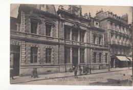 France 76 - Rouen -  La Grand Poste , Rue Jeanne D'Arc  :  Achat Immédiat - Rouen