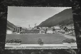 2087   Ischl, Tirol - Silvrettabahn - Ischgl