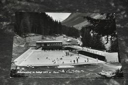 2088   Ischl  Tirol    Schwimmbad - Ischgl
