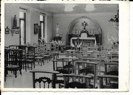 Namur Clinique Sainte Elisabeth Chapelle - Namur