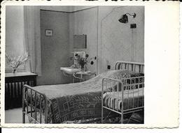 Namur Clinique Sainte Elisabeth Une Chambre Matrenite - Namur