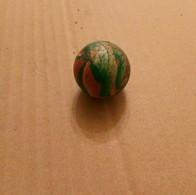 MINI BALL - Altre Collezioni